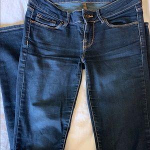 Bullhead Jeans - Bullhead Jeans
